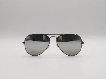 RAY BAN RB 3025 AVIATOR LARGE 00240
