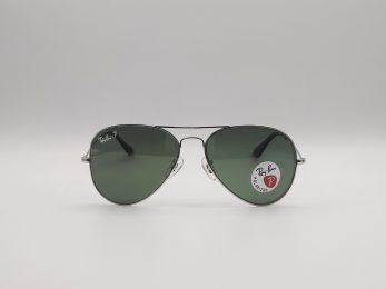 RAY BAN RB 3025 POLARIZED W3237