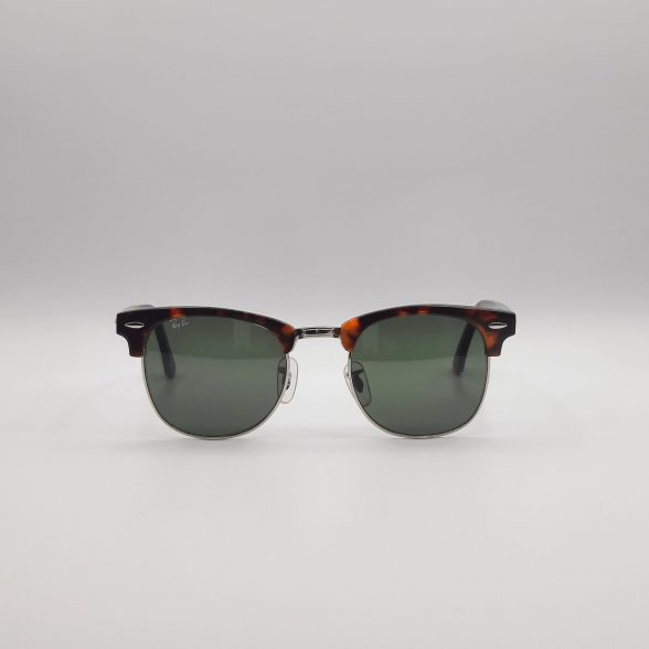RAY BAN RB 5154 CLUBMASTER 2012
